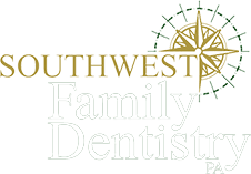 Southwest Family Dentistry